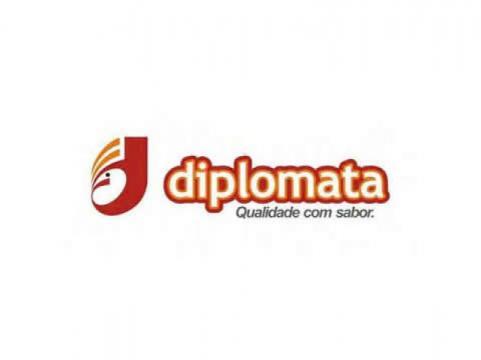Dip Frangos Capanema/PR