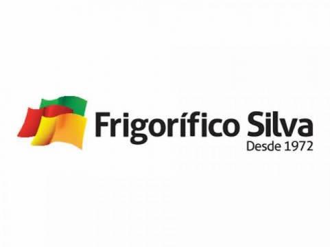 Frigorifico Silva Santa Maria/RS