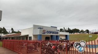 Copisces - Toledo/PR