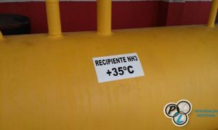 Copisces Toledo/PR