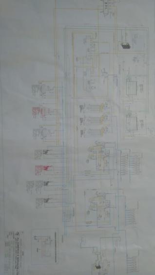 Treinamento de Refrigeração Industrial